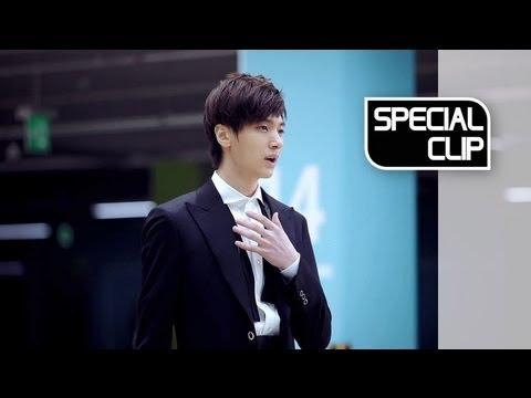 [Special Clip] HISTORY(히스토리)_Dreamer (Narr. IU(아이유))