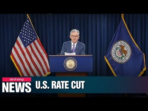 u.s.-federal-reserve-cuts-rates-for-first-time-in-10-years