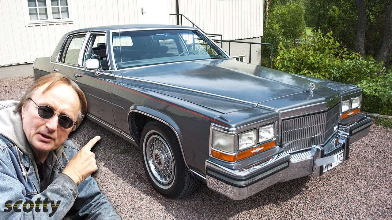 this-car-has-seen-more-of-the-world-than-you-1989-cadillac-brougham-in-sweden