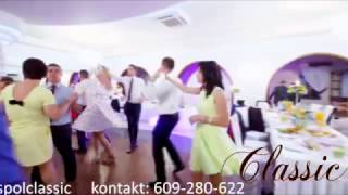 Classic - Ruda tańczy jak szalona