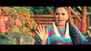 Sona Shahgeldyan - Entaniq