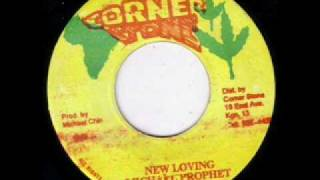 Johnny Nash - Guava Jelly.wmv