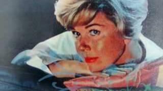 Doris Day -  Mood Indigo