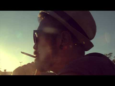 D'Angelo - Spanish Joint (Vestalus Edit)