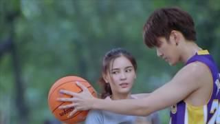 [MV Thái Fanmade] Đếm Ngày Xa Em - OnlyC ft Lou Hoàng