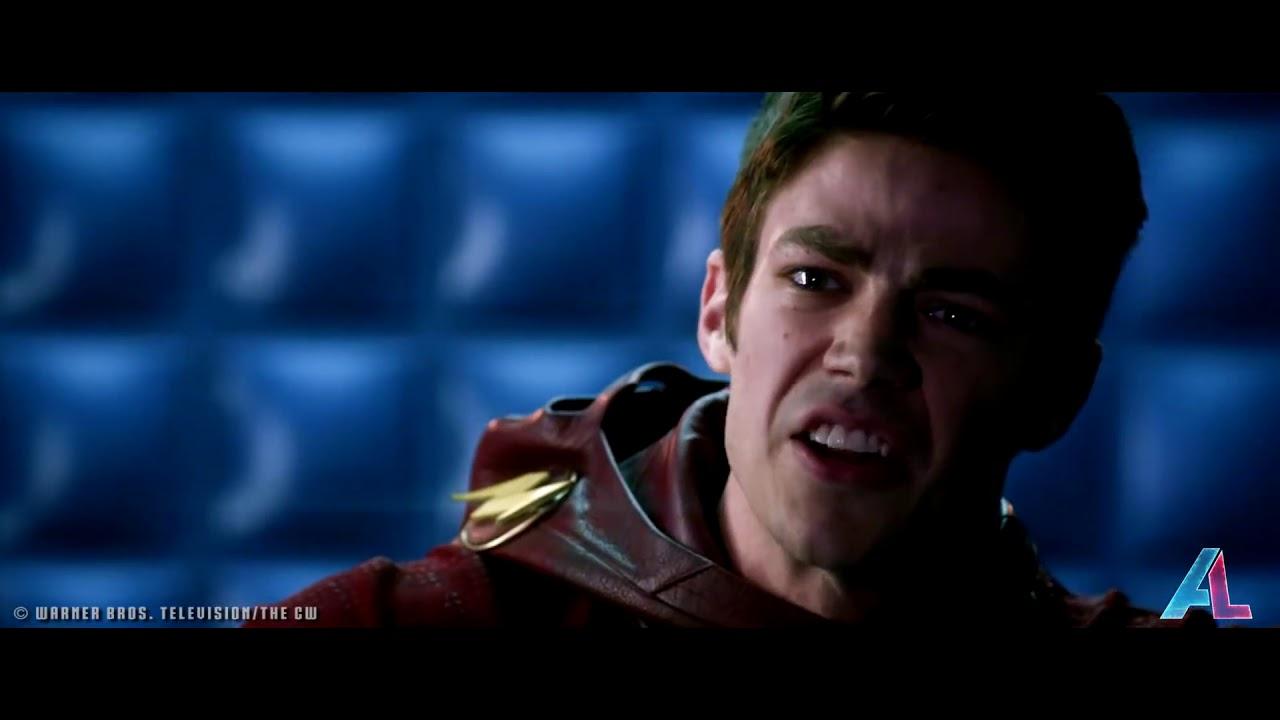 Download Avengers v Justice League  ALLIANCE   Epic Fan Film Supercut