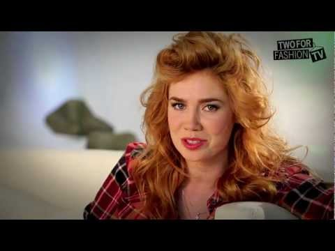 Time to rock - Festival-Mode 2012 - Two for Fashion TV - Staffel 3 Folge 3