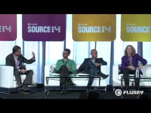 Source14: The Next Big Bet in Mobile