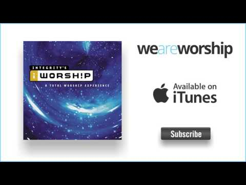 The Maranatha! Worship Team - Rock Of Ages