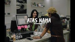 ATAS NAMA | #PakaimyXL