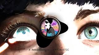 Play OPTIMISTIC