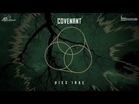 Covenant - Dies Irae