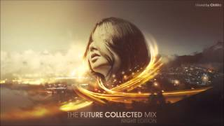 The Future Collected Mix [Night Edition] (Mixed by Chilllito)