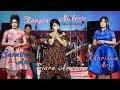 Download lagu Kangen Nickerie Tiara Amora Sasmita Aini Kharisma Moza Mp3