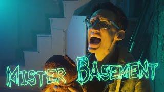 Mister Basement