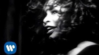 Chaka Khan - Love You All My Lifetime (Video)