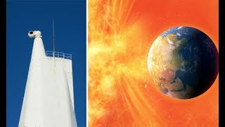 FBI evacuated and closed the Sunspot solar observatory in New Mexico What Happened?