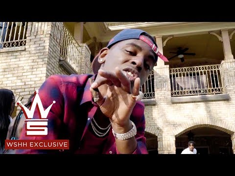 "Young Dolph ""All Of Them"" (WSHH Exclusive - Official Music Video)"