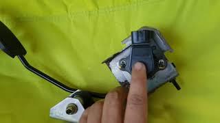 p2122 videos, p2122 clips - clipfail com