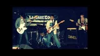 Reason Revolt (anciennement Sunshine Rock) est un groupe de punk-ro...