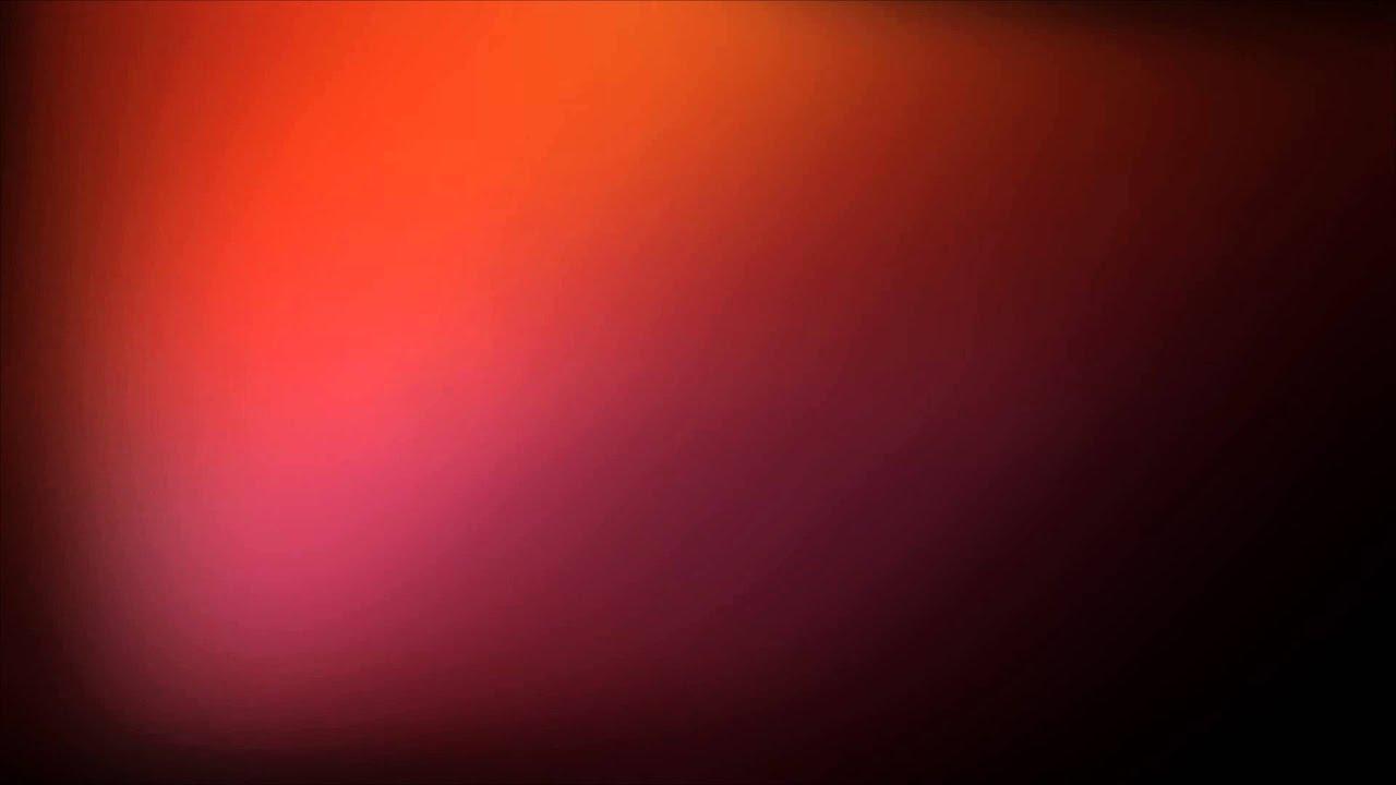 My Salt Lamp Keeps Leaking : light leak 31 - free HD transition footage - YouTube