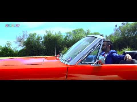 BEHAVE   GAGAN KOKRI    Official Full Video    Latest Punjabi Song 2014   Video Dailymotion