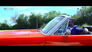 BEHAVE   GAGAN KOKRI    Official Full Video    Latest Punjabi Song 2014   Video Dailymotion