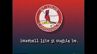 Download Video Baseball Like It Oughta Be - The Story of the 1996 St. Louis Cardinals MP3 3GP MP4