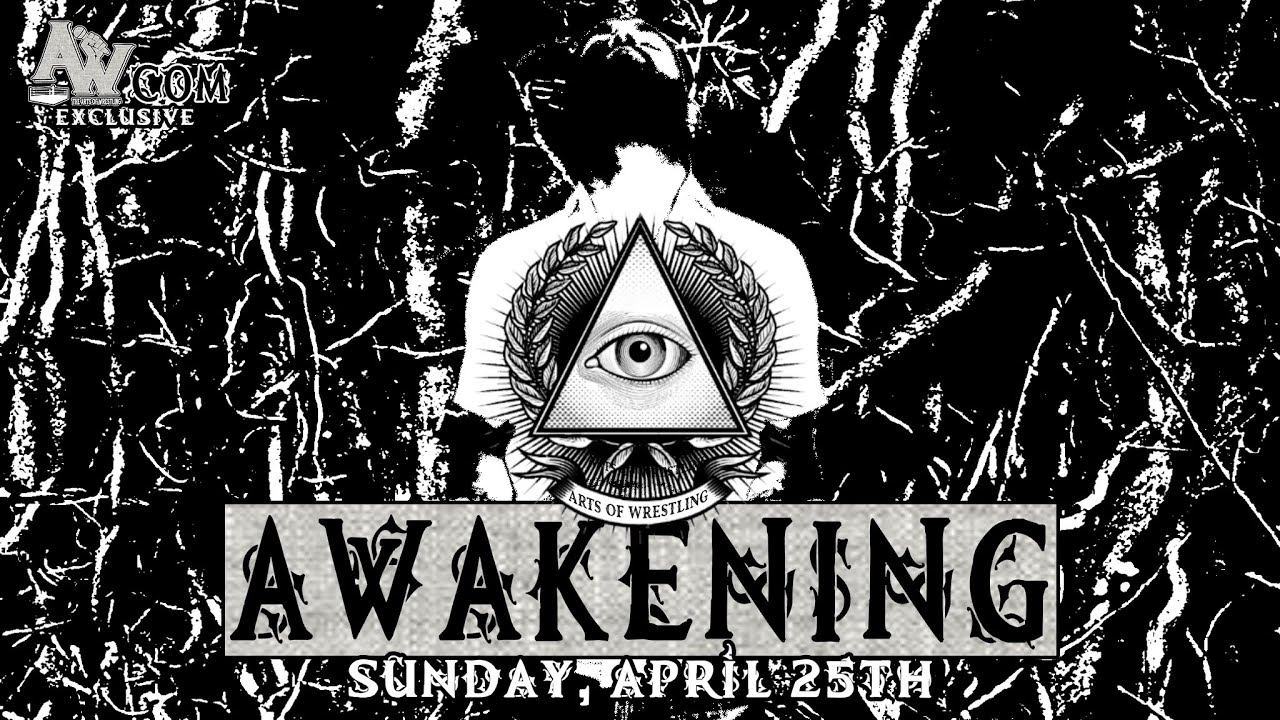 AOW: Awakening Date Changed!