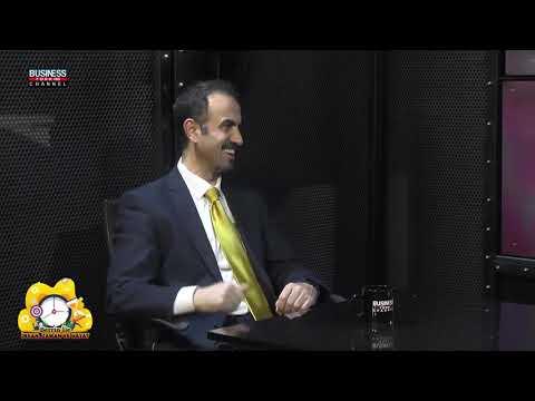 KIRIK KALP HASTALIĞI (BİLMENİZ GEREKENLER) - PROF DR AHMET KARABULUT