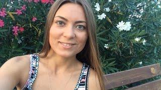 TOP 10 SIGHTS OF VERONA ITALY Part II