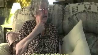 """Como aplicar ley de atraccion - Helena Hadsell"" - http://bit.ly/17fb7Ne"