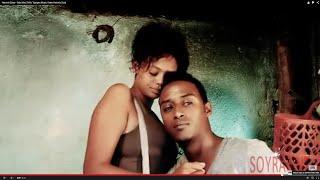 Nehmia Zeray - Gele leka ገለለካ Tigrigna Music Video Nehmia Zerai