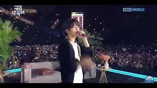 Download BTS -Home, part 2 [KBS Song Festival Gayo Daechukje 2019]
