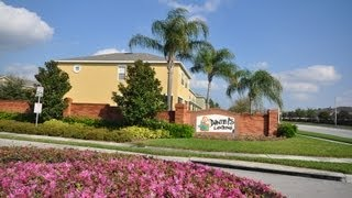 Orlando Rentals Club - Ocoee Gated  Daniel