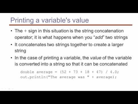 1 3 4 Printing data   Vanderbilt University   Coursera