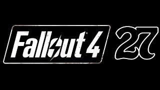 Fallout 4 Прохождение На Русском Часть 27 Охотник Жертва Радиационное Поселение