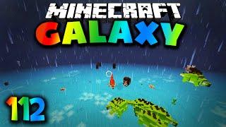 DIE PARALLELWELT ✪ Minecraft Galaxy #112