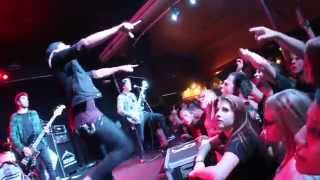 Download CHUNK! NO, CAPTAIN CHUNK! - The Other Line