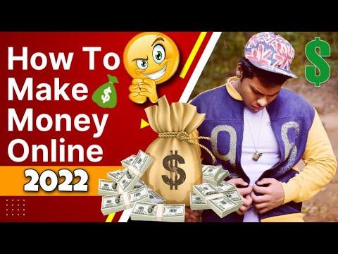 ORIGINAL I PHONE X JUST 2,000 RS   SMARTPHONES CHEAP PRICE   BOUGHT A I PHONE X   PURANI WAALI GALI