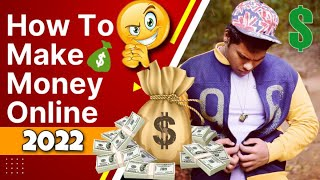 ORIGINAL I PHONE X JUST 2,000 RS | SMARTPHONES CHEAP PRICE | BOUGHT A I PHONE X | PURANI WAALI GALI
