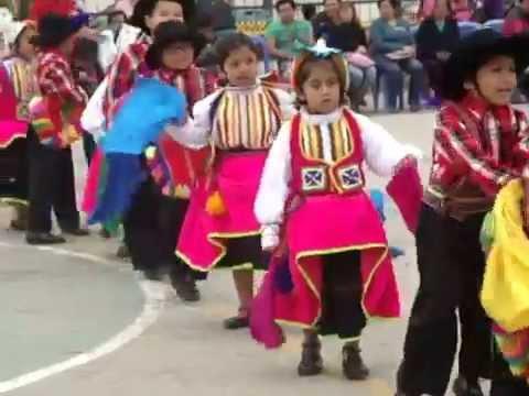musica carnaval de cuchumbaya
