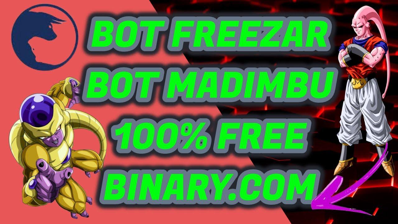 robôs traders como ganhar na bolsa com operações