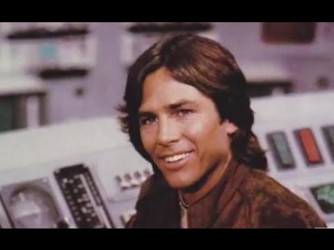 Richard Hatch Dead at 71  Battlestar Galactica Actor Remembered