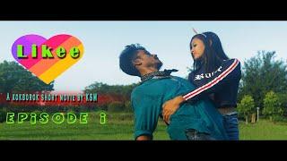 Likee Hero || An Official kokborok short movie|| New kokborok short film || New kokborok video 2019