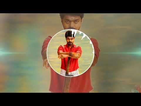 #vijay #mersal #tamil Mersal Herione Dies Bgm || Sad Bgm || BGM ADDA || VIJAY THALAPATHY ||
