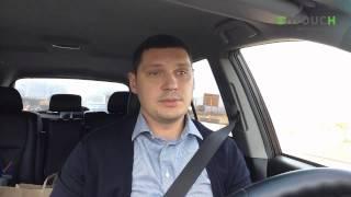 видео Отзывы по каско в intouch