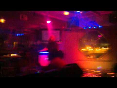 Kale karaoke madness
