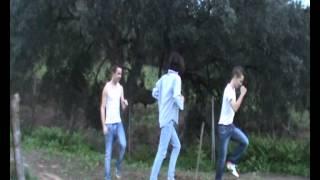 VIDEOCLIP OPA VI ASE UN CORRA
