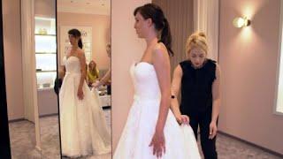 Im Hochzeitswahn: Wenn die Eheschließung zum sündhaft teuren Großprojekt wird
